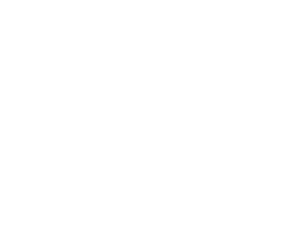 "It is not enough for a client to complete the program and transition into independent housing if he or she isn't able to sustain that housing. Since 2007, Saving Grace has provided life skills training in housing, employment, money management, self-advocacy, responsible parenting, and decision-making to equip clients for long-term success after they complete the ""Grace House"" Program."