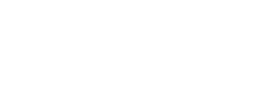 Approximately 300 men enter Grace House each year. These men are provided with shelter, food, counseling, 24 hour supervision, and case management. SGMR has 8 employees who are dedicated to the welfare of our residents with 2 of our employees being graduates of the program. In addition to the state contract which covers a fraction of the cost to house each parolee, SGMR is supported by numerous local churches who share the vision of serving the needy in our community. Many individuals also give and volunteer at Grace House to help to serve our homeless residents. The recidivism rate has been a constant problem in the state of New York. Parolees tend to commit more crime and return to prison. The ministry (presence?) of Grace House has meant that fewer men are reincarcerated, therefore making a significant impact on the crime rate in the city of Rochester.