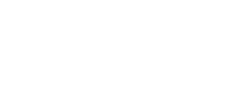 24 hour onsite Program Management Meals & Lodging Employment Opportunities Family Reconciliation Counseling Life Skills Training Bible Study/Fellowship Recreation Community Involvement Neighborhood Support Projects